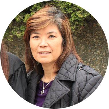 Dr. Juliet Tan Chua